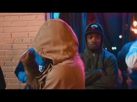 Blaise - Owe (Directed By GlobalFilms)