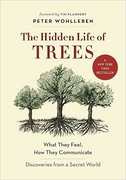 The_Hidden_Life_of_Trees