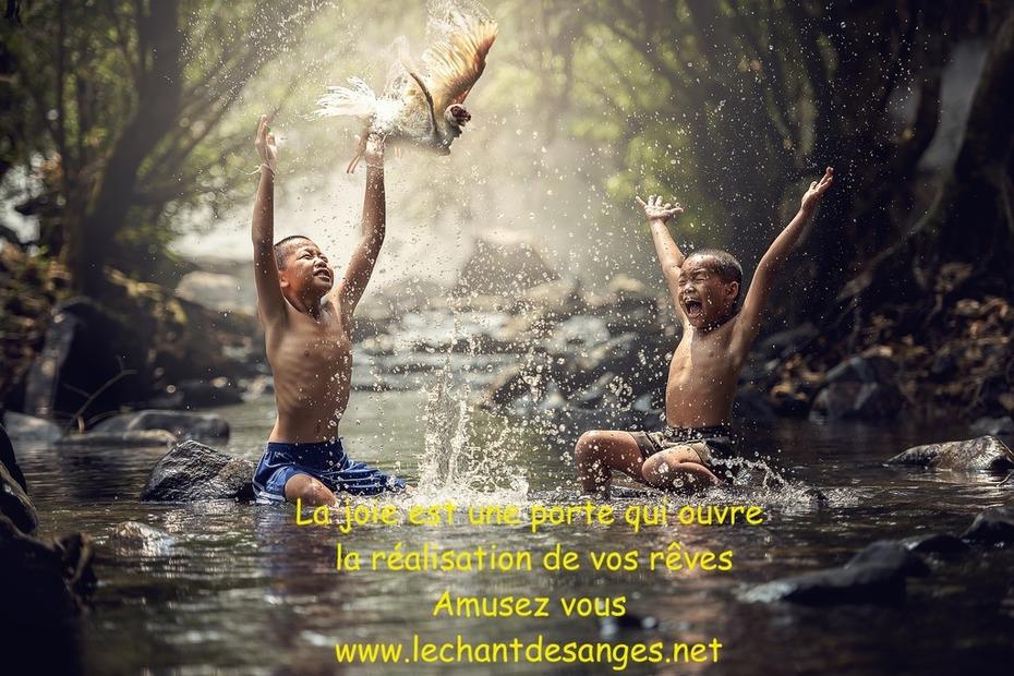 children-1822662_1920