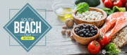 South-Beach-Diet-For-Sale