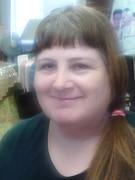 Lea Lawrence