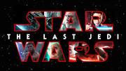 Star Wars The Last Jedi play full movie HD
