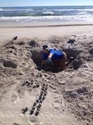 excavation1