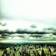 Instituto do Câncer do Estado de São Paulo - ICESP