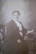 Jane Cree  (1851-1918)