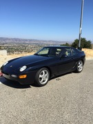 1994 Coupe