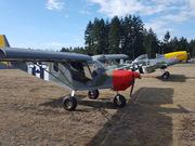 701 and titan P-51