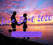 """Valentine's Day """"Love Boat"""" 2020!"""