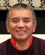 öffentlicher Vortrag mit dem tibetischen Lama S.E. der 7. Dzogchen Rinpoche
