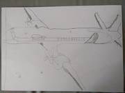 IMG_20190310_120459_BURST002.     Flygplan lo ™