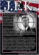 CC JFK_ConspiracyCards