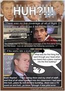 CC HUH_ConspiracyCards
