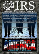 CC IRS_ConspiracyCards
