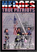 CC Heroes_Patriots_ConspiracyCards