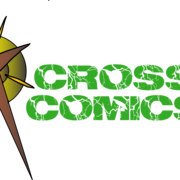 Cross Comics