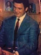 Bill Bunch (2)