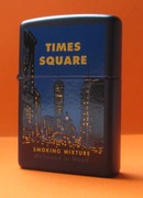 times square smoking mixture 2000