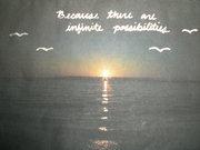 Chi Nguyen- infinite possibilities