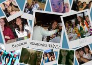 UCLA09-AA10-Tam-Carmen-2 memories