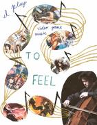 Michael Fan-feel music