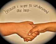 Ashlee King-Helping Hand