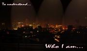 Michael Merjanian- Who i am