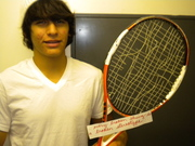 UCLA09-AA10- Hernandez, Pedro