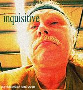 INQUISITIVE