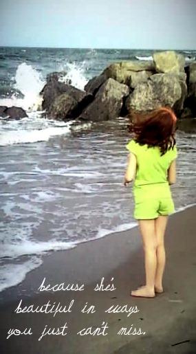 folly beach.