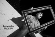Jacob Foreman - Because I'm Broken