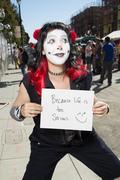 You_Make_Klown_Feel_Speshul_WDYDWYD_16K6067