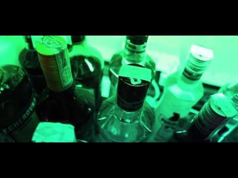 Johnny Blaze, Fullspin - Pop These Bottles (Official Video) ft. Tariq & Moe White