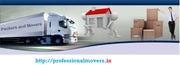 Movers and Packers delhi @ http://packersservice.com/packers-and-movers-delhi/