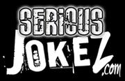 "<a href=""http://www.seriousjokez.com/"">http://www.seriousjokez.com/</a>"