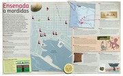 mapa ensenada OK3