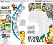 COPAmundial2010a