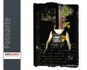 Alets Klamroth OK_Page_13