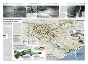 Bombardeos sobre Valencia en la Guerra Civil