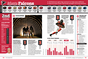 NFL Preview Team Capsule