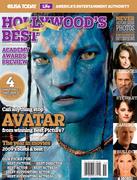 Oscars Cover #2