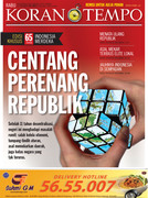 independent day edition