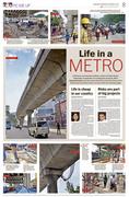 picmeup-metro