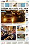 rain special page