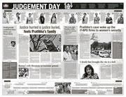 Prathibha's judgement02