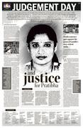 Prathibha's judgement01