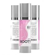 Apex-Booty-Skin-e1548828762605-360x375