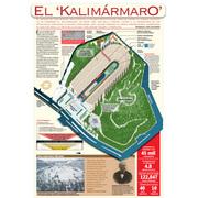 THE KALIMARMARO