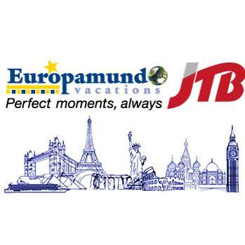 Europamundo Vacaciones 2019