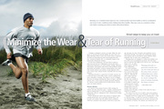 HealthSource Magazine (February 2011)