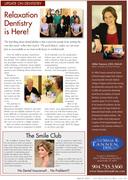 HealthSource Magazine (Mar 2011)